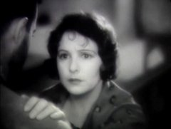 Norma-Talmadge-in-The-Woman-Disputed-1928-10.jpg