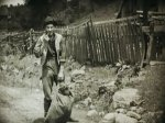Ernest-Torrance-in-Tolable-David-1921-37.jpg
