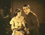Richard-Barthelmess-and-Gladys-Hulette-in-Tolable-David-1921-34.jpg