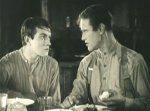 Richard-Barthelmess-and-Warner-Richmond-in-Tolable-David-1921-04.jpg