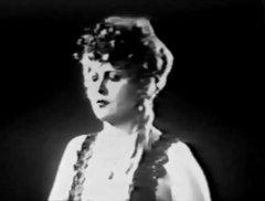 Ethel-Grey-Terry-in-Under-Two-Flags-1922-3.jpg