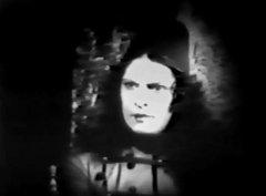 Priscilla-Dean-in-Under-Two-Flags-1922-1.jpg