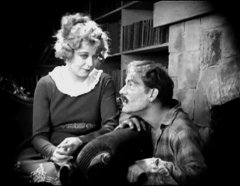 Lon-Chaney-and-Seena-Owen-in-Victory-1919-06.jpg