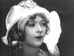 Marion-Davies-in-When-Knighthood-Was-in-Flower-1922-7.jpg