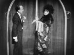 Alla-Nazimova-and-Arthur-Hoyt-in-Camille-1921-2.jpg