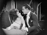 Alla-Nazimova-and-Rudolph-Valentino-in-Camille-1921-13.jpg