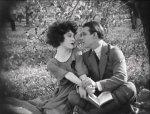 Alla-Nazimova-and-Rudolph-Valentino-in-Camille-1921-14.jpg