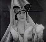 Patsy-Ruth-Miller-in-The-Hunchback-of-Notre-Dame-1923-25.jpg