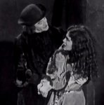 Patsy-Ruth-Miller-in-The-Hunchback-of-Notre-Dame-1923-46.jpg