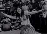 Patsy-Ruth-Miller-in-The-Hunchback-of-Notre-Dame-1923-7.jpg