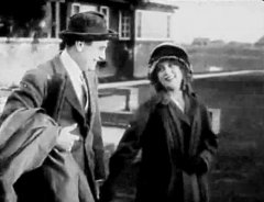 Mary-Pickford-and-Edwin-August-in-A-Beast-at-Bay-1912-director-DW-Griffith-cinematographer-Billy-Bitzer-11.jpg