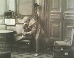 George-Gebhardt-in-A-Calamitous-Elopement-1908-director-DW-Griffith-8.jpg