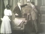 Linda-Arvidson-and-Charles-Inslee-and-Harry-Solter-in-A-Calamitous-Elopement-1908-director-DW-Griffith-2.jpg