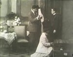 Linda-Arvidson-and-Harry-Solter-and-Robert-Harron-in-A-Calamitous-Elopement-1908-director-DW-Griffith-7.jpg