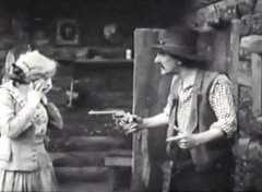 Blanche-Sweet-in-A-Temporary-Truce-1912-director-DW-Griffith-cinematographer-Billy-Bitzer-11.jpg