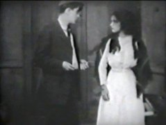 Robert-Harron-and-Florence-La-Badie-in-Bobby-the-Coward-1911-director-DW-Griffith-cinematographer-Billy-Bitzer-14.jpg