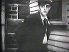 Robert-Harron-in-Bobby-the-Coward-1911-director-DW-Griffith-cinematographer-Billy-Bitzer-16.jpg