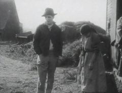 Linda-Arvidson-and-James-Kirkwood-in-Corner-in-Wheat-1909-director-DW-Griffith-cinematographer-Billy-Bitzer-16.jpg