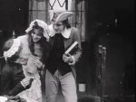 Florence-La-Badie-and-Robert-Harron-in-Enoch-Arden-1911-director-DW-Griffith-cinematographer-Billy-Bitzer-12.jpg
