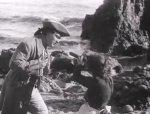 Linda-Arvidson-and-Frank-Grandon-in-Enoch-Arden-1911-director-DW-Griffith-cinematographer-Billy-Bitzer-11.jpg