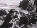 Linda-Arvidson-and-Frank-Grandon-in-Enoch-Arden-1911-director-DW-Griffith-cinematographer-Billy-Bitzer-15.jpg