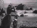 Linda-Arvidson-in-Enoch-Arden-1911-director-DW-Griffith-cinematographer-Billy-Bitzer-9.jpg