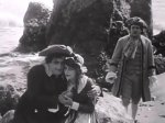 Wilfred-Lucas-and-Linda-Arvidson-and-Frank-Grandon-in-Enoch-Arden-1911-director-DW-Griffith-cinematographer-Billy-Bitzer-4.jpg