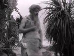 Wilfred-Lucas-in-Enoch-Arden-1911-director-DW-Griffith-cinematographer-Billy-Bitzer-14.jpg
