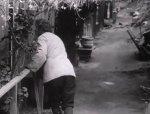 Wilfred-Lucas-in-Enoch-Arden-1911-director-DW-Griffith-cinematographer-Billy-Bitzer-16.jpg