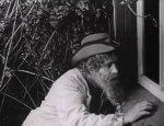 Wilfred-Lucas-in-Enoch-Arden-1911-director-DW-Griffith-cinematographer-Billy-Bitzer-17.jpg