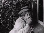 Wilfred-Lucas-in-Enoch-Arden-1911-director-DW-Griffith-cinematographer-Billy-Bitzer-18.jpg