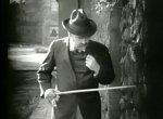 George-Siegmann-in-Hearts-of-the-World-1918-director-DW-Griffith-cinematographer-Billy-Bitzer-10.jpg