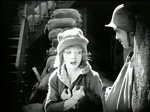 Lillian-Gish-and-Robert-Harron-in-Hearts-of-the-World-1918-director-DW-Griffith-cinematographer-Billy-Bitzer-29.jpg