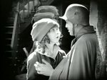 Lillian-Gish-and-Robert-Harron-in-Hearts-of-the-World-1918-director-DW-Griffith-cinematographer-Billy-Bitzer-30.jpg