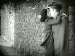 Robert-Harron-and-Dorothy-Gish-in-Hearts-of-the-World-1918-director-DW-Griffith-cinematographer-Billy-Bitzer-12.jpg