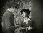 Robert-Harron-and-Dorothy-Gish-in-Hearts-of-the-World-1918-director-DW-Griffith-cinematographer-Billy-Bitzer-6.jpg