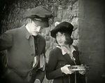Robert-Harron-and-Dorothy-Gish-in-Hearts-of-the-World-1918-director-DW-Griffith-cinematographer-Billy-Bitzer-7.jpg