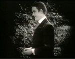 Robert-Harron-in-Hearts-of-the-World-1918-director-DW-Griffith-cinematographer-Billy-Bitzer-2.jpg