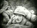 Robert-Harron-in-Hearts-of-the-World-1918-director-DW-Griffith-cinematographer-Billy-Bitzer-28.jpg