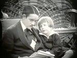 Robert-Harron-in-Hearts-of-the-World-1918-director-DW-Griffith-cinematographer-Billy-Bitzer-3.jpg