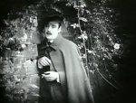 Robert-Harron-in-Hearts-of-the-World-1918-director-DW-Griffith-cinematographer-Billy-Bitzer-9.jpg