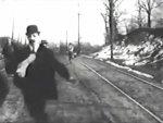 D-W-Griffith-in-Her-First-Adventure-1908-cinematographer-Billy-Bitzer-06.jpg