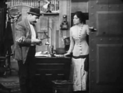 Anthony-OSullivan-and-Florence-Barker-in-Her-Terrible-Ordeal-1911-director-DW-Griffith-cinematographer-Billy-Bitzer-03.jpg