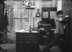 Anthony-OSullivan-in-Her-Terrible-Ordeal-1911-director-DW-Griffith-cinematographer-Billy-Bitzer-04.jpg