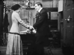 Florence-Barker-and-Owen-Moore-in-Her-Terrible-Ordeal-1911-director-DW-Griffith-cinematographer-Billy-Bitzer-01.jpg