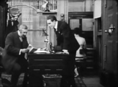 George-Nichols-and-Owen-Moore-in-Her-Terrible-Ordeal-1911-director-DW-Griffith-cinematographer-Billy-Bitzer-02.jpg