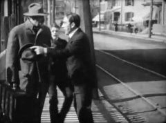 George-Nichols-and-Owen-Moore-in-Her-Terrible-Ordeal-1911-director-DW-Griffith-cinematographer-Billy-Bitzer-07.jpg