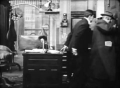 George-Nichols-and-Owen-Moore-in-Her-Terrible-Ordeal-1911-director-DW-Griffith-cinematographer-Billy-Bitzer-08.jpg