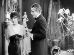 Courtenay-Foote-and-Blanche-Sweet-in-Home-Sweet-Home-1914-director-DW-Griffith-cinematographer-Billy-Bitzer-21.jpg