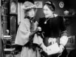 Lillian-Gish-and-Josephine-Crowell-in-Home-Sweet-Home-1914-director-DW-Griffith-cinematographer-Billy-Bitzer-5.jpg